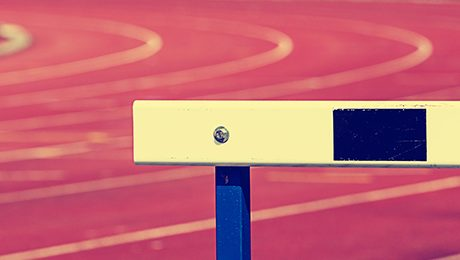 3 Sales Pipeline Management Hurdles You'll Likely Face This Year—And How…
