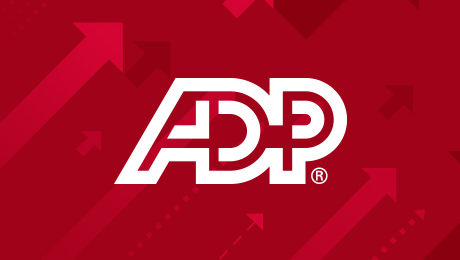How ADP Harnesses The Power Of Their Advocates To Fuel Growth…