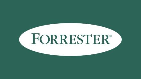 Forrester Report: Help happy customers share their delight by prioritizing post-sale marketing